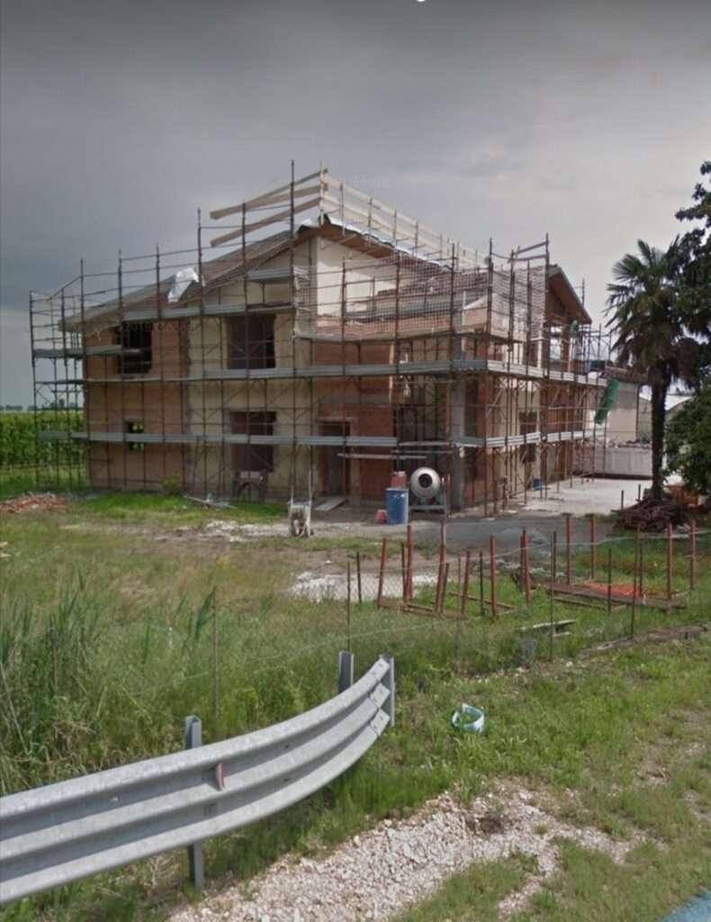 detrazioni fiscali ristrutturazione Rovigo